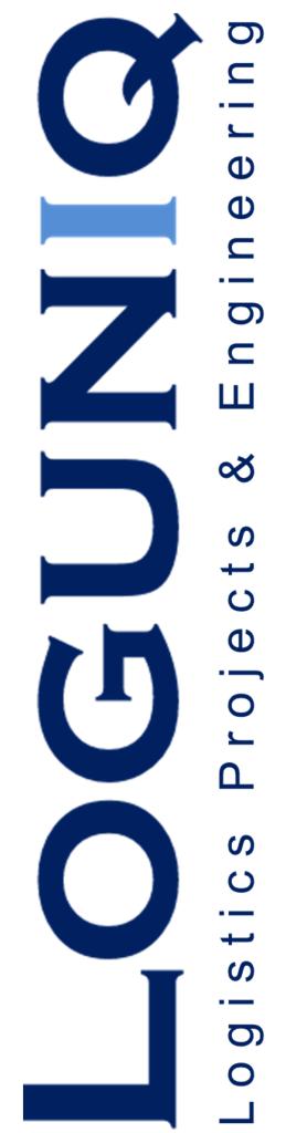 Logo afb 2